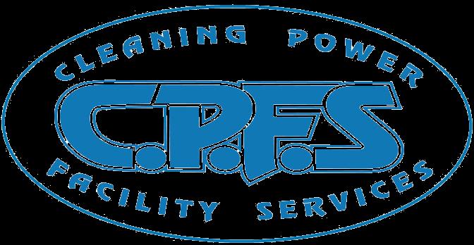 CPFS Logo